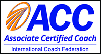 International Coach Federation, Associate Certified Coach