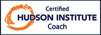 Hudson_Institute_certified_coach